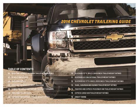 2003 chevrolet trailblazer owners manual 2003 chevrolet trailblazer 4wd ls utility owners manual