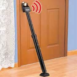 Best Way To Secure Front Door Security Doors Security Door Bar
