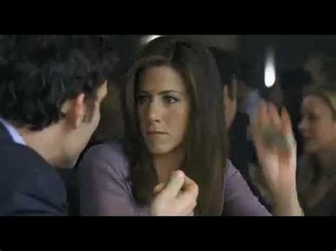forced violation rapeonvideo rape and j aniston look derailed trailer youtube