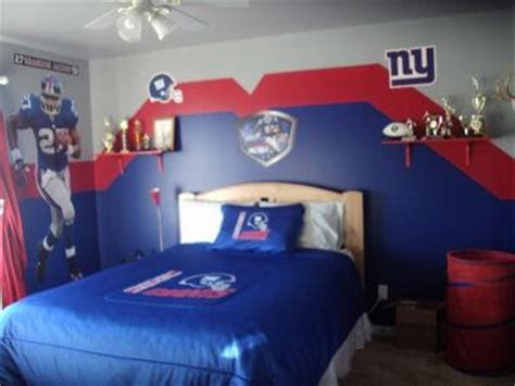new york giants bedroom the weather up here my super bowl picks
