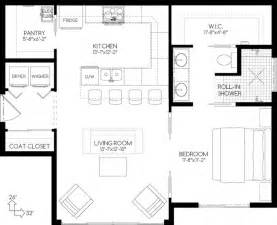 Home Design Blueprints Best 20 In Law Suite Ideas On Pinterest