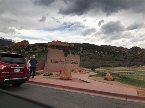 Garden Of The Gods Photography Tips Garden Of The Gods Colorado Springs Top Tips Before You