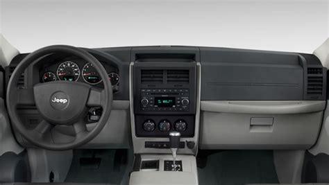 best car repair manuals 2012 jeep liberty navigation system 2011 jeep liberty owners manual jeep owners manual