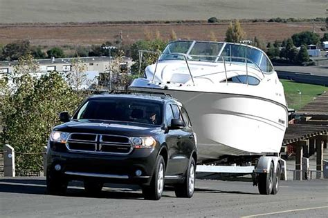 boatus rv insurance electric over hydraulic brakes trailering boatus magazine