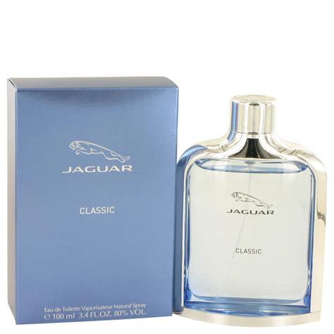 Parfum Jaguar Homme Parfum Jaguar Classic Jaguar Echantillon 1ml Mister Parfum
