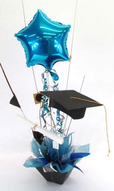 accesorios para graduacion invitaciones para graduaciones prepara una fiesta de graduaci 243 n muy creativa