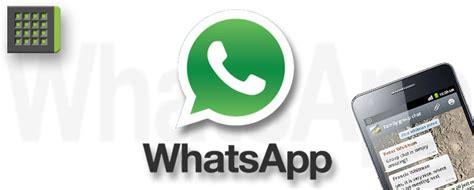 Sport Motorrad Für Anfänger by Whatsapp Bekommt Privatsph 195 164 Re Und Neue Widgets