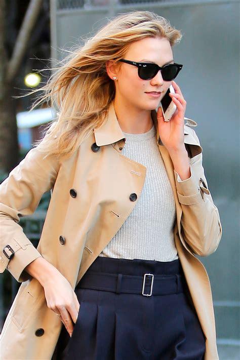 Looks Of The Week by The 10 Best Looks Of The Week Karlie Kloss Ciara