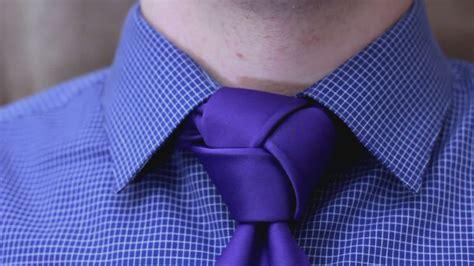 cara memasang dasi yang benar lengkap dengan video 7 cara memasang dasi kantor yang benar untuk til keren