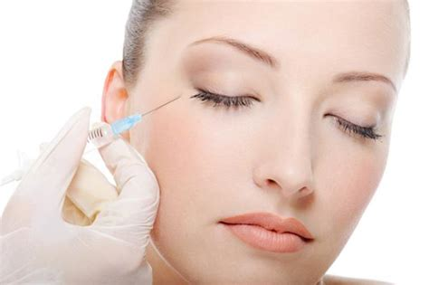botox injections tips for makeup and beauty september 2013