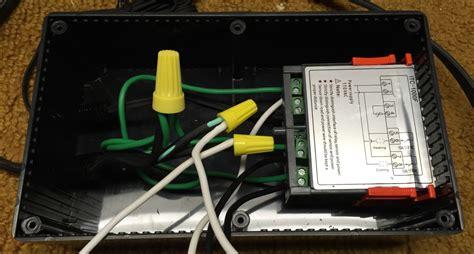 stc 1000 wiring diagram stc get free image