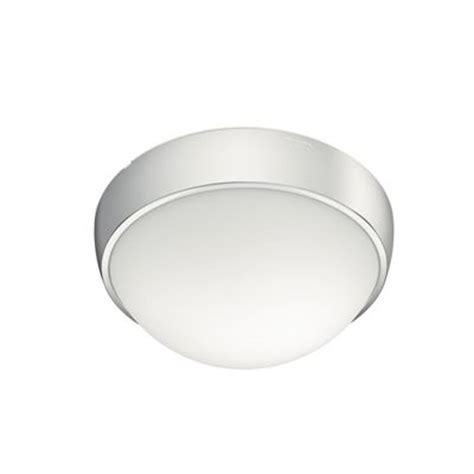chrome metal ceiling lighting homebase co uk
