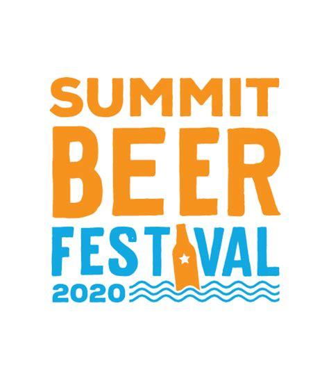 summit beer festival california craft beer
