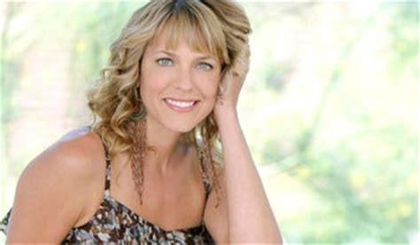 arianne zucker changing hair styles days shocker arianne zucker to exit days of our lives