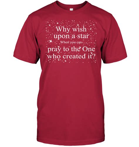 I Whish Upon A Starproduct Review Whishi by Why Wish Upon A When You Can Pray To The One Who