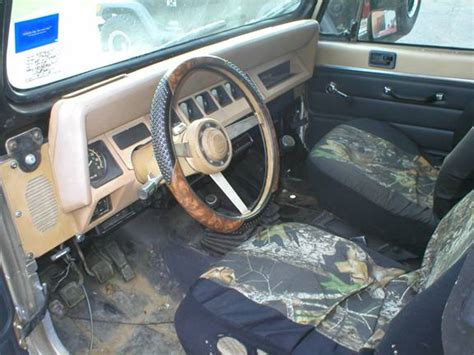Jeep Interior Paint by Diagram Of A Kilt Diagram Get Free Image About Wiring