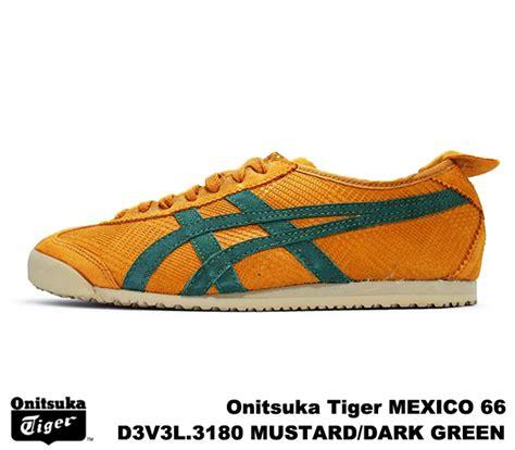premium one rakuten global market onitsuka tiger mexico