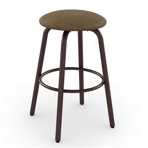 Log Swivel Bar Stools by Best 25 Log Bar Stools Ideas On Contemporary