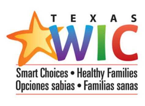 Wic Office Temple Tx what every disabled should about