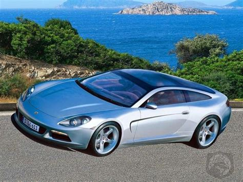 future porsche 928 2016 porsche 928 review release date and concept future