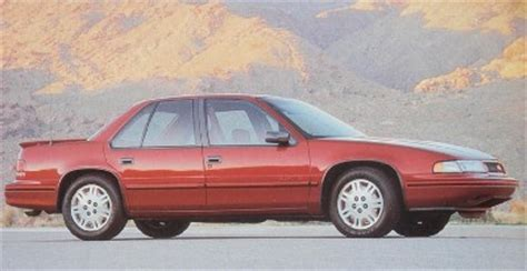 how does cars work 1997 chevrolet lumina navigation system 1990 chevrolet lumina howstuffworks