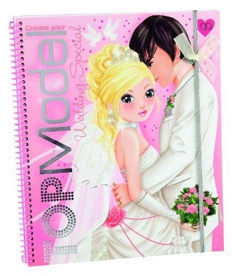 Top Model Wedding Design Book by 8 Best Images About Top Model Biz On Models