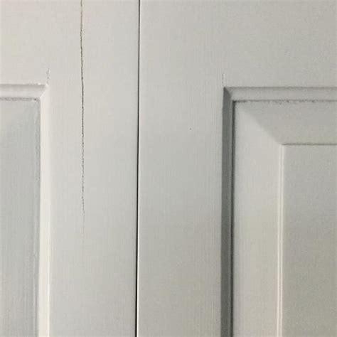 ich suche eine haus zum kaufen kitchen cabinet doors cracking painted kitchen
