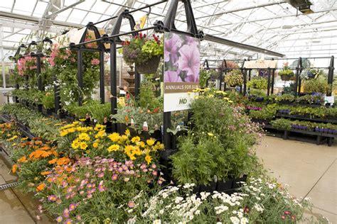 landscape garden center 21 landscape garden center electrohome info