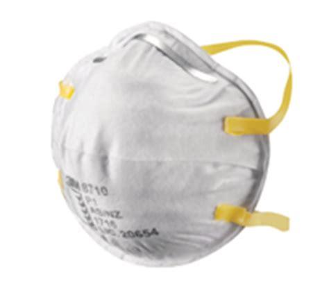 Masker Per Box autopaint safety