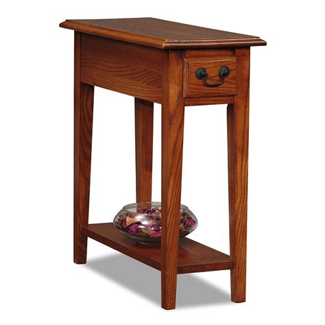 small rectangular end table small rectangular end table