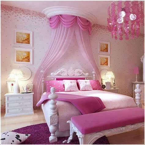 cute girly bedrooms cute girls room girly girl pinterest