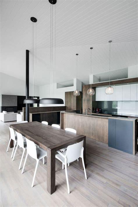 dise o de interior dise 241 o y decoraci 243 n de interiores cocinas de concepto abierto
