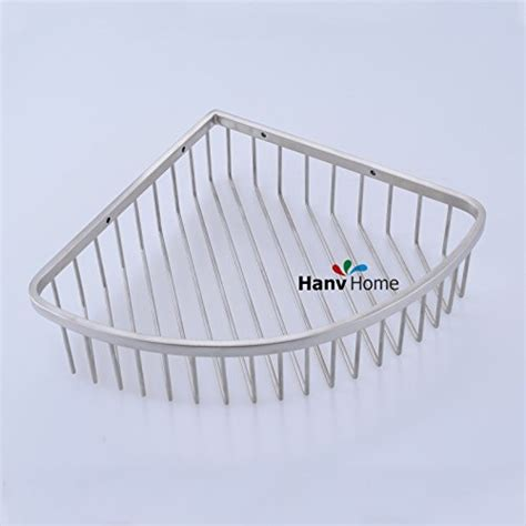 Fashion Quality 5509 Wall Shower Stainless Made In Taiwan corner shower caddy stainless steel bathroom wall