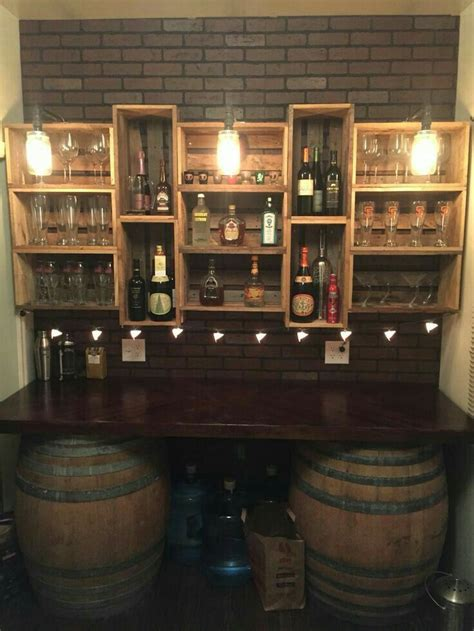 the barrel room 385 photos 385 best images about pallets as store bar restaurant