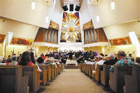 pursue ministries  valley presbyterian churches merge las vegas review journal