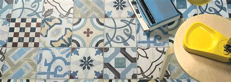 outlet piastrelle outlet piastrelle roma 28 images best outlet ceramiche