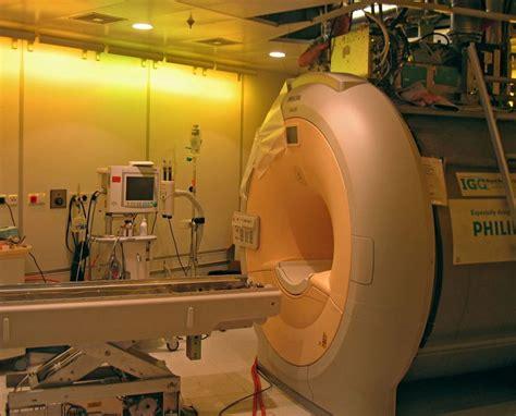 risonanza magnetica con mezzo di contrasto alla testa diferencias entre el tac y la resonancia magn 233 tica salud