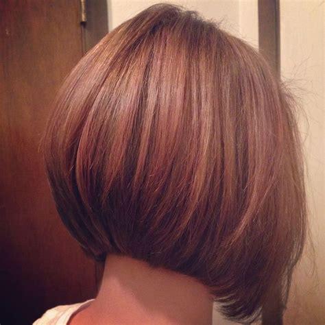 short stacked wedge haircuts hair pinterest fdb1702d7e6c5843994da2f94903246b jpg 1 200 215 1 200 pixels