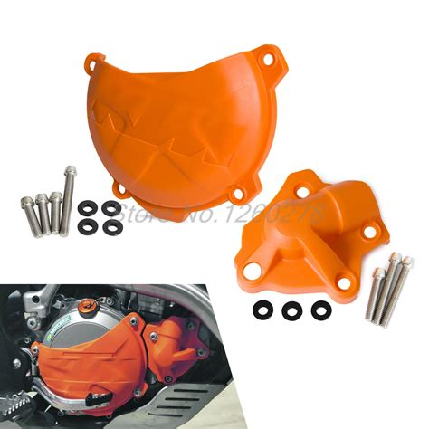 Ktm Motorcycle Cover Ktm Clutch Cover Reviews Shopping Ktm Clutch