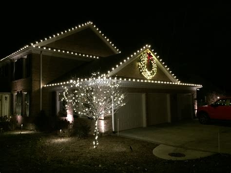 wichita christmas light installation christmas light installers long island ny