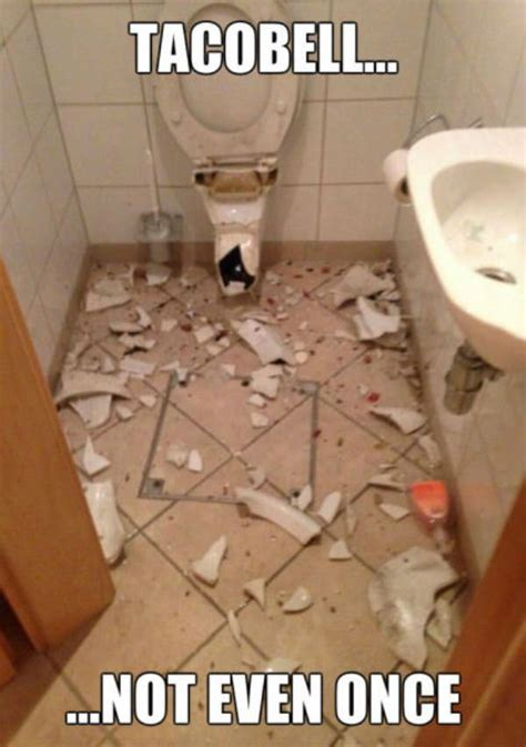 pic of diarrhea on the floor diarrhea on the toilet just b cause