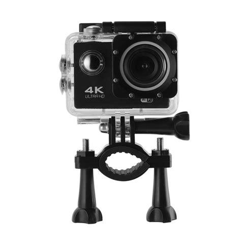 Top Kamera Sport Wifi 4k Hd With Remote High Quality Terpopular 2 Quot 4k 1080p 12mp Waterproof Sport Kamera Wifi Remote