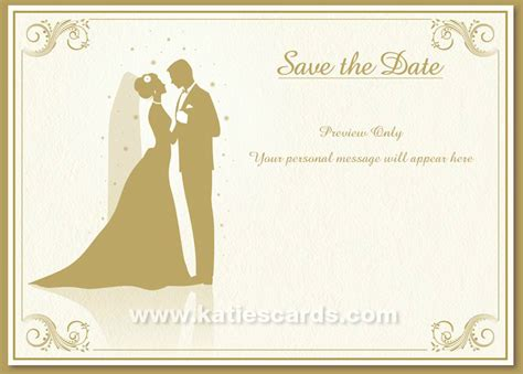 Wedding E Invitation Cards Templates by Katies Cards Launches Competition And Releases New
