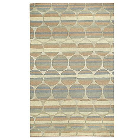 o brien rugs buy kevin o brien by capel rugs tuscan sun 3 foot x 5 foot rug in beige from bed bath beyond