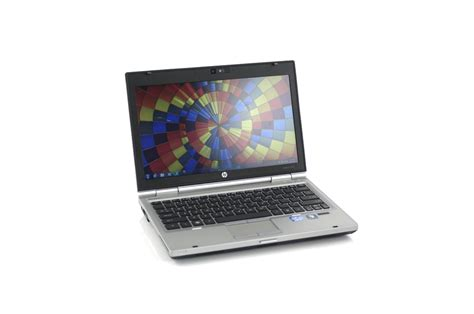 elitebook 8440p reset bios admin password eehelp com elitebook 8440p bios password crack pleasgedown