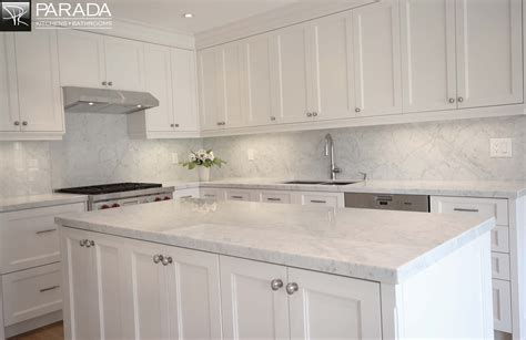 all white kitchen cabinets kitchen and decor