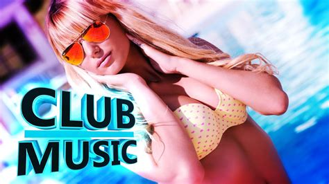 best house party music new best club dance music mashups remixes megamix 2016