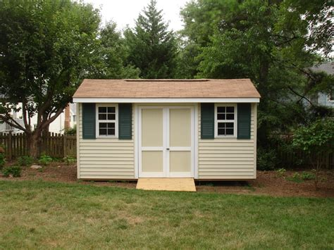 Shed Building Companies affordable sheds building a shed onsite affordable sheds company