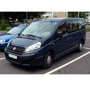 Images For &gt Fiat Scudo