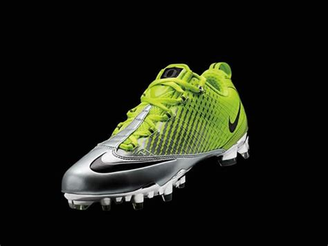 oregon football shoes new oregon uniforms for lsu saturday south